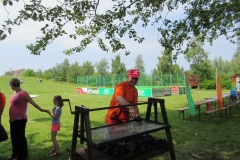 Dorffest Kindertag 6.6.2015 007
