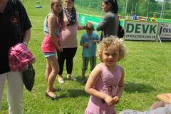 Dorffest Kindertag 6.6.2015 029