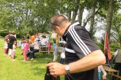 Dorffest Kindertag 6.6.2015 030