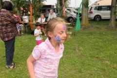 Dorffest Kindertag 6.6.2015 043