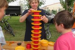 Dorffest Kindertag 6.6.2015 045