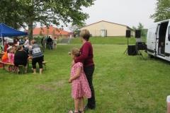 Dorffest Kindertag 6.6.2015 051