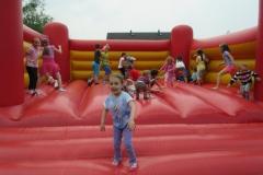 Dorffest Kindertag 6.6.2015 054