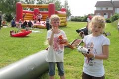 Dorffest Kindertag 6.6.2015 065