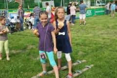 Dorffest Kindertag 6.6.2015 066