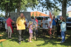 Kinderfest Röv. 2016 009