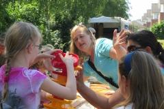 Kinderfest Röv. 2016 014