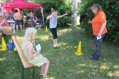 Kinderfest Röv. 2016 016