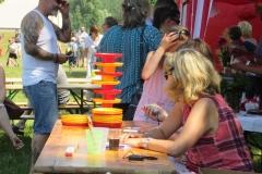 Kinderfest Röv. 2016 017