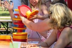 Kinderfest Röv. 2016 018