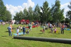 Kinderfest Röv. 2016 019