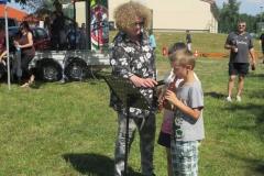 Kinderfest Röv. 2016 042