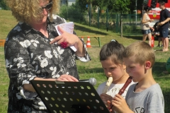 Kinderfest Röv. 2016 044