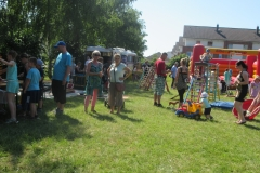 Kinderfest Röv. 2016 045