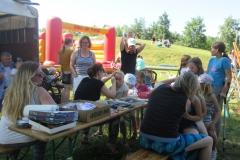 Kinderfest Röv. 2016 049