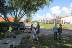 Kinderfest Röv. 2016 051