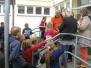 Schulfest 2012/13